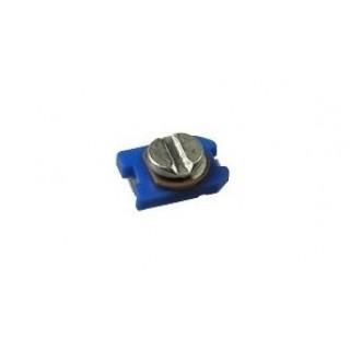 TZC3Z060A110, 2- 6пФ, SMD конденсатор подстроечный