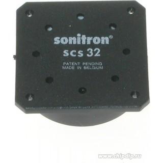 SCS32