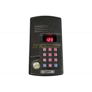 Metakom 2003.2 TM4E