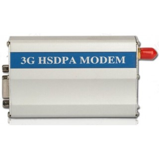 GPRS Modem GNS-30CRA