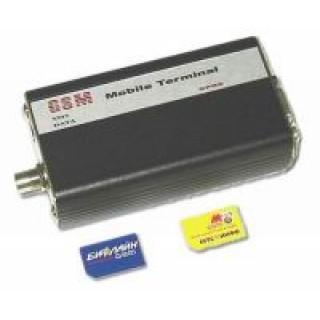 GSM 900/1800  MT-232