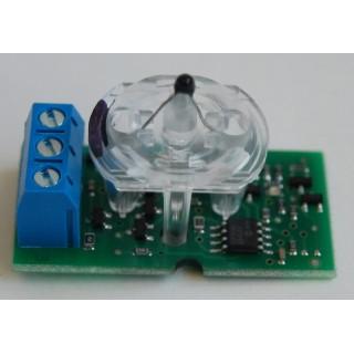 Тепловой датчик ИП101-1А-А1 плата