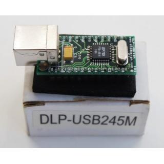 DLP-USB245M