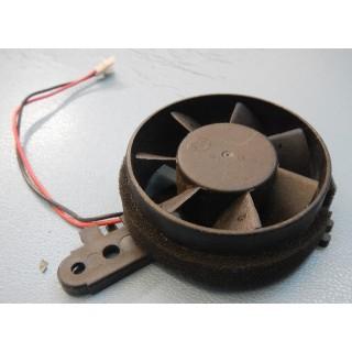AD0624MS-A70GL - вентилятор