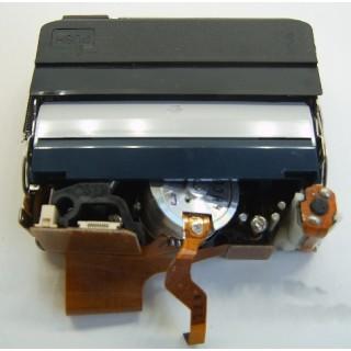 Mini DV лентопротяжка