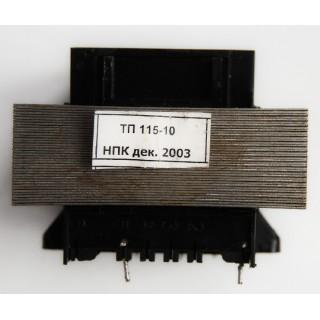 ТП115-10