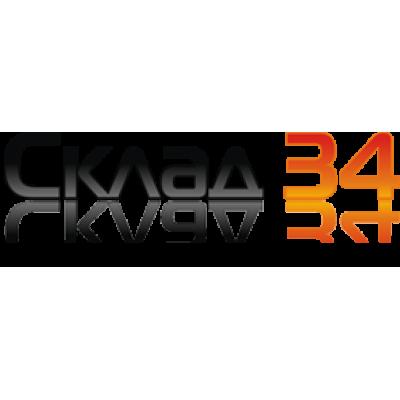 Sclad34.ru